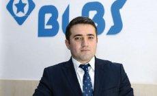 """""""GünayBank""""ın keçmiş sədr müavininə 30 milyonluq ittiham"""