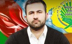 Müsəlman Birliyi Hərəkatının İdarə Heyətinin sədri polisə çağırılıb