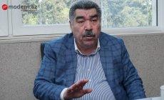 İlham Əliyev deputatı icra başçısı təyin etdi
