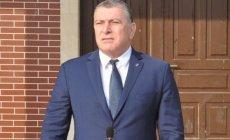İlham Əliyev adı korrupsiyada hallanan icra başçısına orden verdi