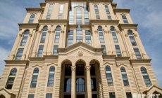 Parlament seçkilərində iştirak edəcək siyasi partiyaların sayı 9-a çatıb