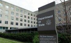 ABŞ İran generalına sanksiya tətbiq edib