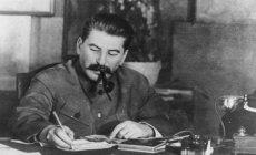 Stalinə cəbhədən qəzəbli məktub yazan müsəlman əsgərin taleyi necə olub... - FOTO