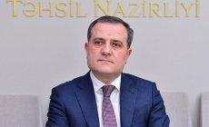 Nabatəli Qulamoğlu: