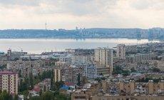Çindən Azərbaycana hansı məhsullar gətirilir? - Ekspertdən çağırış