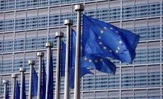 Avropa Birliyi koronavirusla bağlı 230 milyon vəsait ayırdı