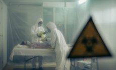İranda koronavirusdan ölənlərin sayı 3 452-yə çatdı