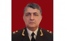 Uniformologiya və uniformalı dövlət strukturlarımız haqqında