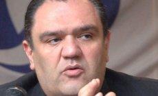 Eldar Mahmudovun bankiri Çingiz Əsədullayevin adı daha bir cinayət olayında