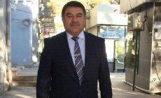 ADR Hərəkatının üzvü inzibati cəza alıb