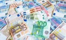 İtaliyada koronavirusla bağlı biznesə 400 milyard avroluq yardım planı qəbul edib