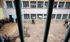 Türkiyə məhbusları azad etməyi planlayır