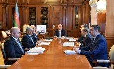 Nazirlər Kabineti 2019-cu il üçün icmal-hesabat yayıb - Hansı rəqəmləri bilməliyik?
