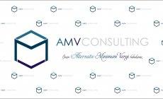 """""""AMV Consulting"""" şirkəti 4 yaşında"""