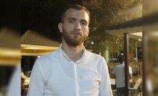 """Abbas Hüseynovun yenə """"kars""""a salındığı bildirilir"""