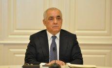Azərbaycanda sərt karantin rejimi tətbiq olunacaq - Baş Nazir əhaliyə müraciət etdi