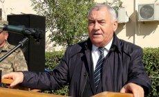 """İcra başçısının """"tender əməliyyatları"""" – Yaxud yeni yaranan 10 manatlıq şirkətlər"""