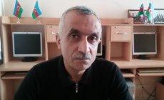 Jurnalist vəsiqəsi