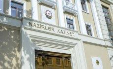 Operativ Qərargah açıqladı: Karantin rejimi yumşaldılır (RƏSMİ)