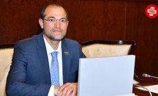 Deputat: Karantin rejimindən yaxşı qazanırlar
