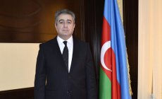 """ADR hərəkatı partiyaya çevrilir - Qubad İbadoğlu: """"Gəlirik..."""""""