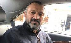 Tofiq Yaqublu: