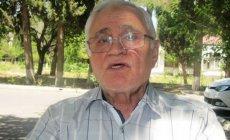 Rəhim Qazıyev ev dustaqlığına buraxılmadı