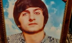 """""""Oğlum """"Xaliq Faiqoğlu""""nun qarajında faciəli şəkildə ölüb, maraqlanmırlar"""""""