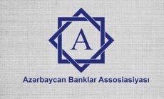 Banklar Assosiasiyası: