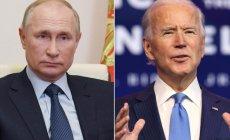 ABŞ rusiyalı diplomatları ölkədən xaric edə bilər
