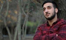 Bayram Məmmədovun cəsədinin Türkiyədə dənizdən tapıldığı bildirilir
