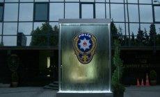 Kadıköy polisindən Bayram Məmmədovla bağlı açıqlama