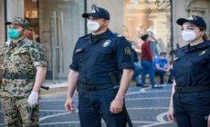 Azərbaycanda xüsusi karantin rejiminin vaxtı uzadıldı