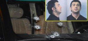 Lənkəranski bu səbəbdən öldürüldü - İstanbul polisi detalları açıqlayır