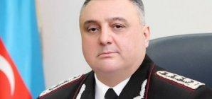 Eldar Mahmudovun həbsi gündəmə gəldi