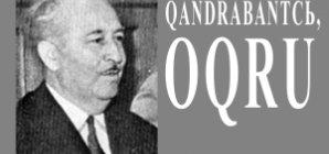 Məmməd Rahimin Mikayıl Müşfiq haqqında məqaləsi: Kontrrevolüsioner, kontrabantçı, oğru…