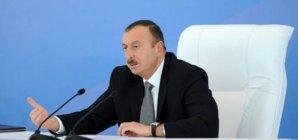 2 nazir İlham Əliyevin qara siyahısına düşdü