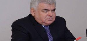 Ziya Məmmədovdan yeni açıqlama: Ölkədən gedir?