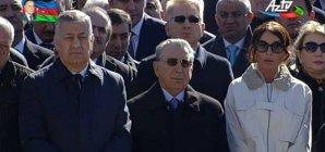 """""""Milli Məclis prezidentin səlahiyyətlərinə qanunsuz müdaxilə edib"""" – Ekspert"""