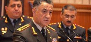 Ramil Usubov rəisi və 3 müstəntiqi işdən qovdu: Deputatın oğluna görə...