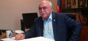 """""""Bu şəbəkə 2018-də də müəyyən oyunlar oynayacaq"""" – İsa Qəmbər"""