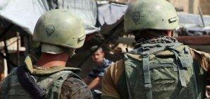 ABŞ Suriyada 200 rus əsgərini öldürdü