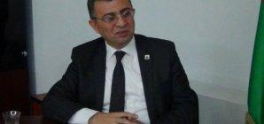 Yadigar Sadıqov polisə çağırıldı - YENİLƏNİB