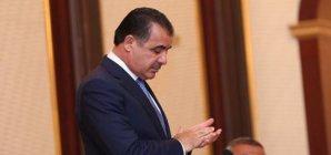 Elmar Vəliyevin yaxın adamına cinayət içi açıldı - 100 min dollarlıq ittiham