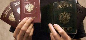 """Natiq Cəfərli: """"Şimal rayonlarımızda da Rusiya əhaliyə öz pasportunu paylayır"""""""