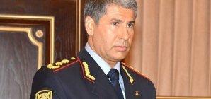 Ramil Usubov vəzifəsindən çıxarıldı, Vilayət Eyvazov daxili işlər naziri təyin edildi
