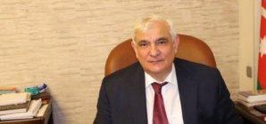 Kamal Abdulladan prezidentə daha bir şikayət