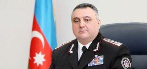 Eldar Mahmudov Azərbaycanı necə tərk edib?