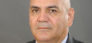 Azərbaycanda deputat, Ukraynada mal-qara alverçisi