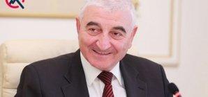 """""""Aksiyaya baxdım, sevindim, ləzzət aldım"""" - Məzahir Pənahov"""